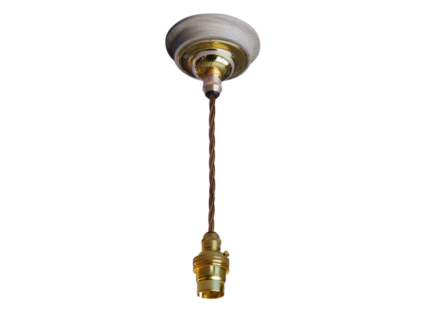 Ceiling Pendant Light Kits From Lamps And Lights Ltd